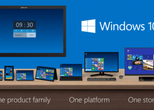 """Microsoft trabaja en los """"cierres inesperados"""" de Windows 10"""