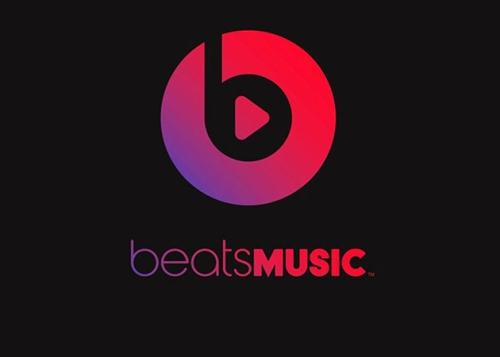 Beats Music se integraría en iTunes