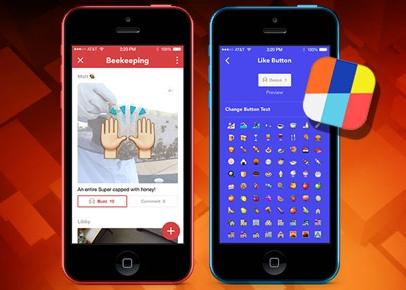 Facebook lanza Rooms para chatear de forma anónima