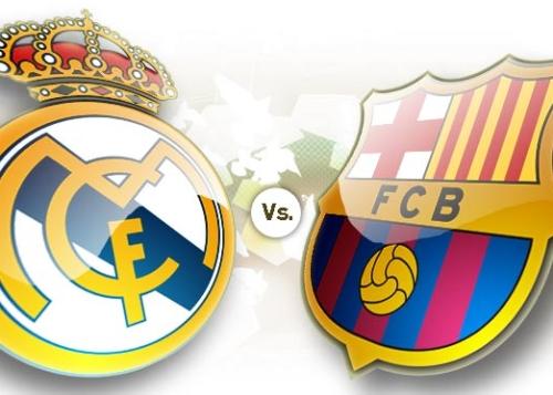 Cómo ver el Real Madrid vs Barcelona online