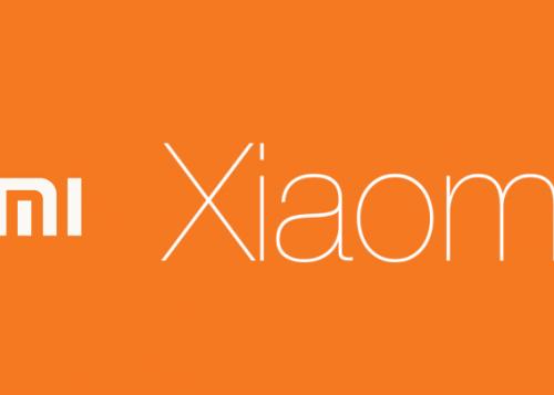 Xiaomi Redmi 2S, la competencia del nuevo Moto G