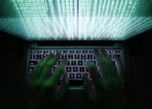 Descubierto Regin, un malware que espiaba al gobierno desde 2008