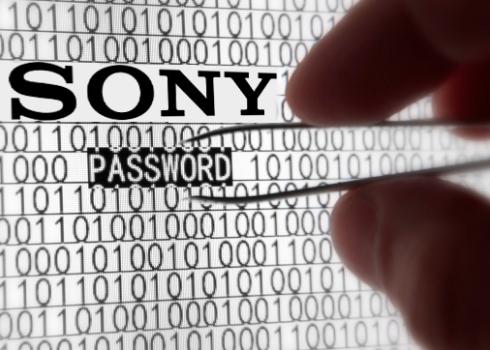 Hackers atacan los servidores de Sony Pictures