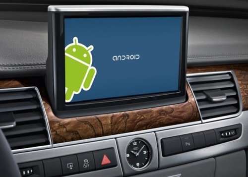 Android M: el nuevo operativo que llegará a los coches