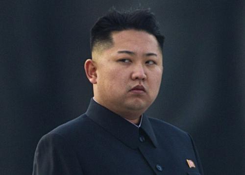 Sony Pictures podría haber sido hackeada por Corea del Norte