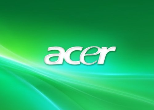 Acer presenta los Liquid Z6, Z6 Plus y los Iconia Talk S