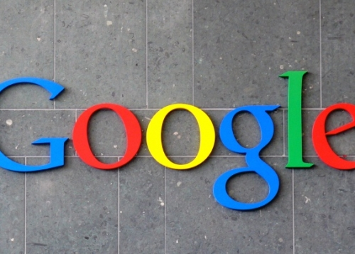 google-marca-220115