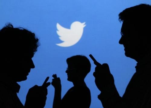 Twitter muestra las estadísticas de cada tweet en la app móvil