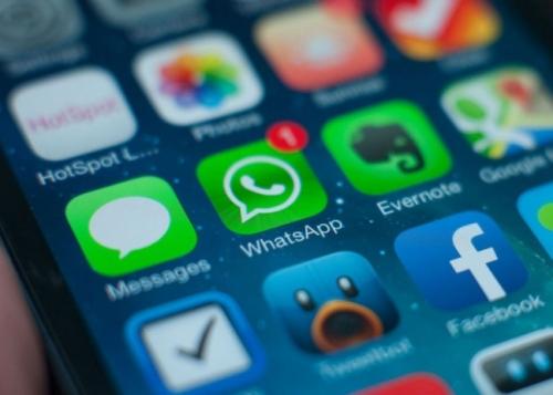 WhatsApp permitirá grabar llamadas en Android