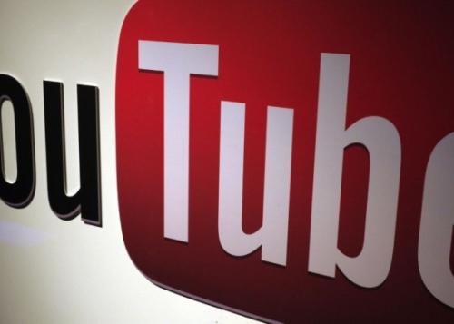 youtube-logo-170115