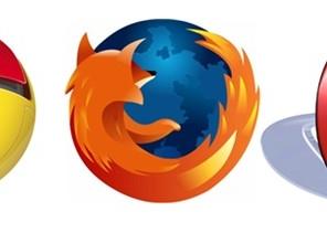 WhatsApp Web ya es compatible con Firefox y Opera