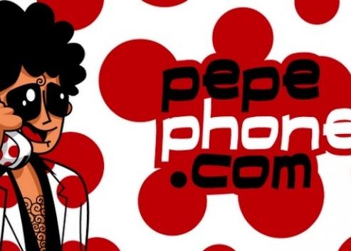 pepephone-logo-030215