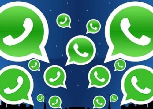 whatsapp-090215