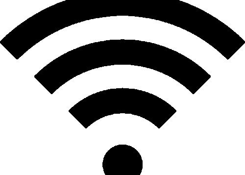 wifi-010215