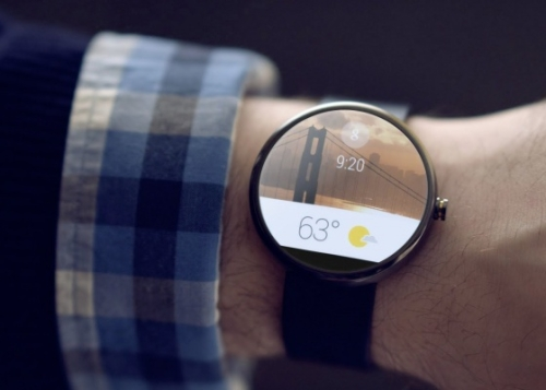 android-wear-200415