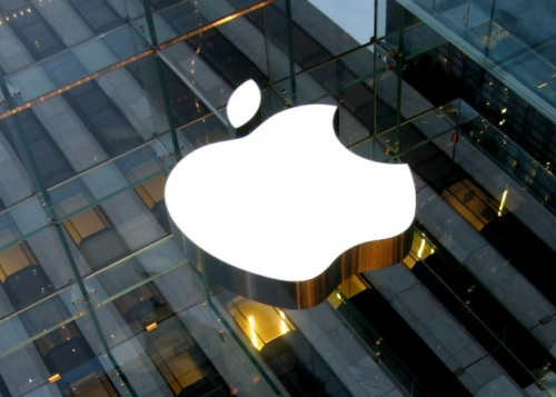 apple-manhattan-280415