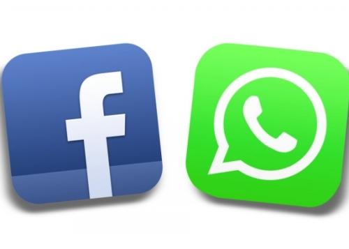 facebook-whatsapp-060415