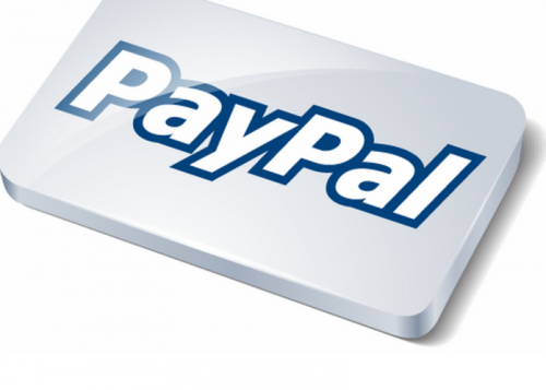 paypal-240415