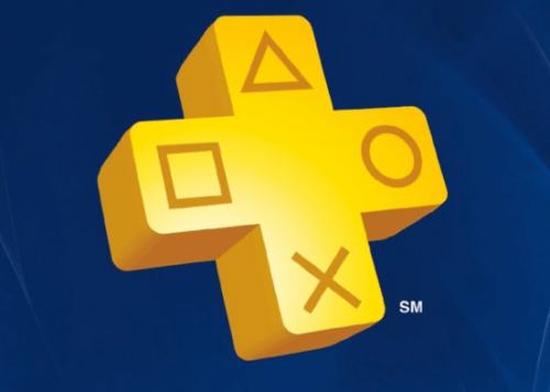 playstation-plus-010415
