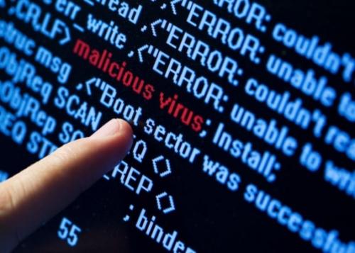 virus-ordenador-120415