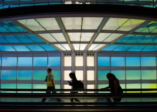 aeropuerto-140515