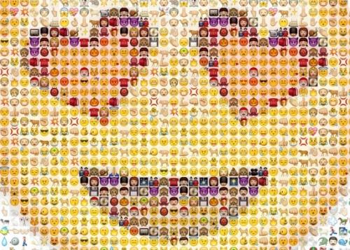 emoji-220515
