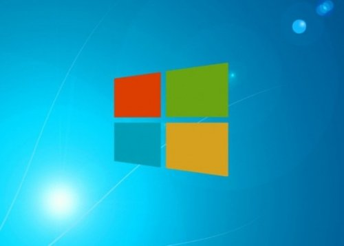 logo-windows-10-200515