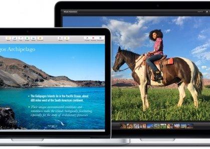 macbook-pro-1-180515