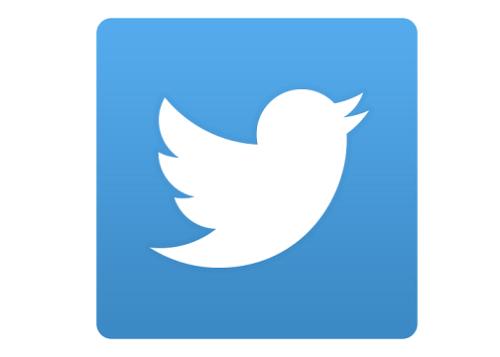 twitter_logo-1-220515