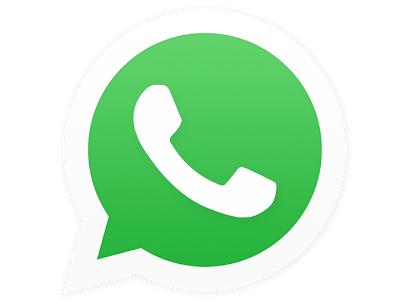 whatsapp-logo-160515