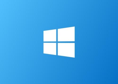 windows-10-160515
