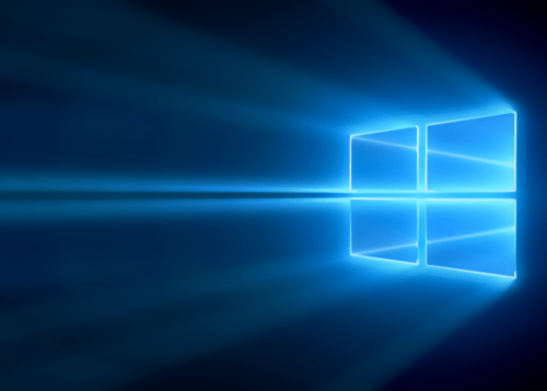 fondo-de-pantalla-windows-10-no-oficial-2-290615