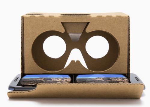 google-cardboard-260615