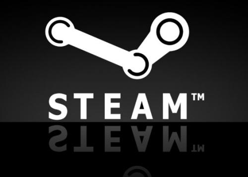 steam-logo-120615