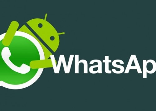 whatsapp-android-110615