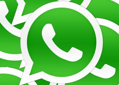 whatsapp-permitira-marcar-como-leido-290615