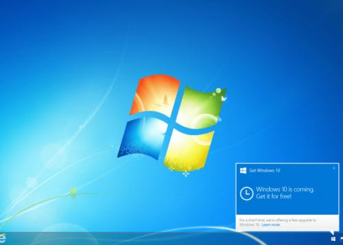 windows-10-1-010615