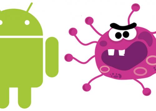 android-virus-050715