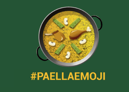 emoji-paella-whatsapp-310715