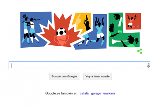 google-celebra-copa-mundo-femenino-2015-doodle-portada-050715