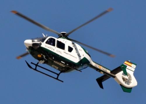 helicoptero-guardia-050715