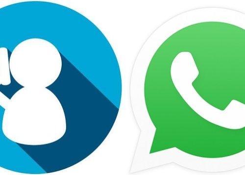 whatsapp-weplan-1-050715