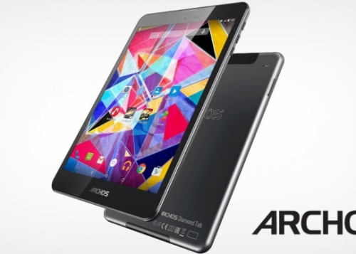 archos-diamond-pad-280815