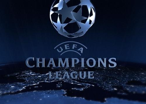 champions-league-270815