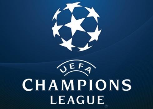 champions-league-logo-270815