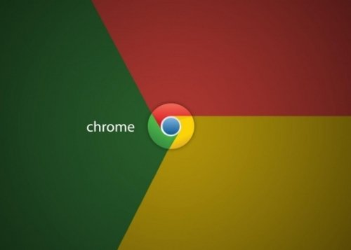 google-chrome-270815