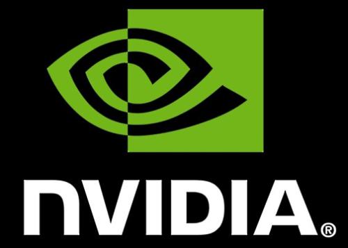 nvidia-actualizacion-driver-gforce-270815