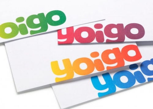 yoigo-100815