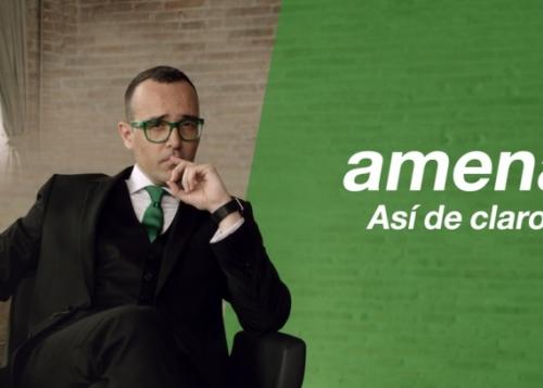 amena-logo-050915