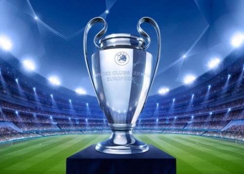 champions-league-160915